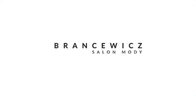 Brancewicz