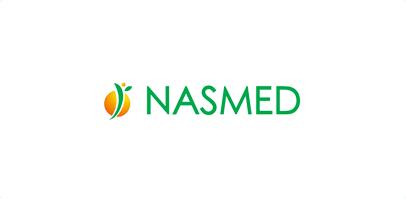 Nasmed