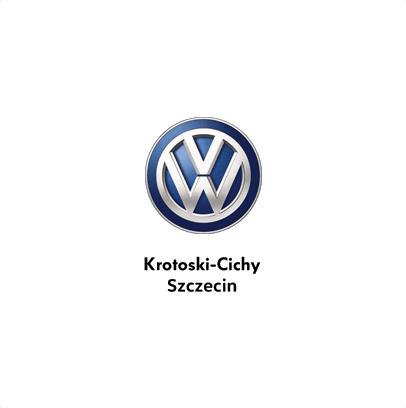 Krotoski-Cichy Szczecin