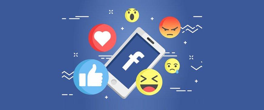 Co nowego na Facebooku